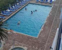 Regency Towers by Massie Vacation Rentals