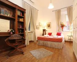 Ines Apartment