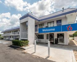 Motel 6 Atlanta Northeast - Norcross