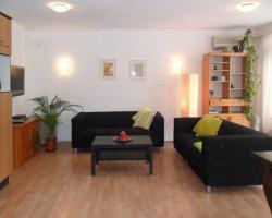 Westersteeg Apartment