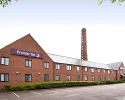 Premier Inn Leeds South - Birstall