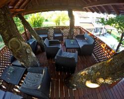 Rooms Villa Ruja