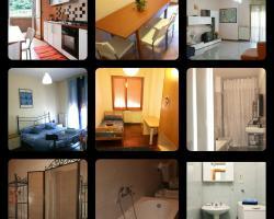 Appartamento Manuela Rho