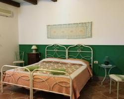 Bed and breakfast Sa Mesaluna