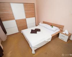 Apartment Brajda