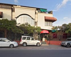 Kailrugji The Hotel