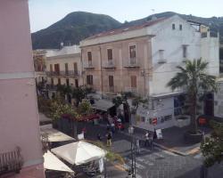 Casa Nunziatina