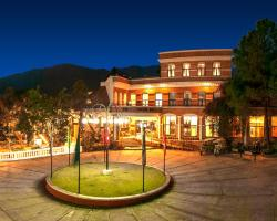 Park Village by KGH Group