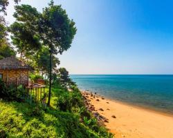 Koh Jum Resort