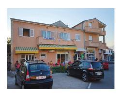 Apartment Razanac Razanac II
