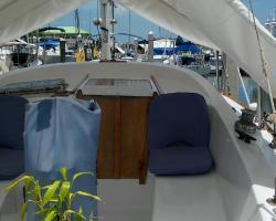 Key West AquaLodge