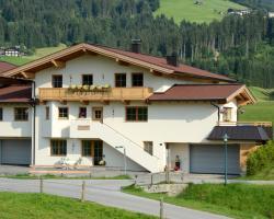 Landhaus Lindner