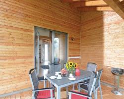Holiday home Plettenberg/Sauerland 55