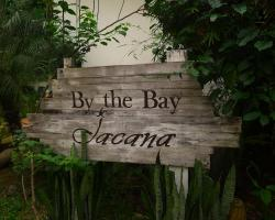 By the Bay, Jacana Bed & Breakfast