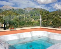 Holiday home Mancor de la Vall *LX *