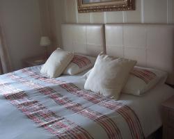 Ard Aalin Bed and Breakfast