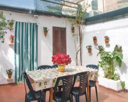 Holiday home Viareggio 46