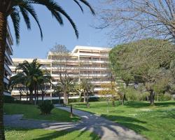 Apartment St Ouen la Rouerie L-720