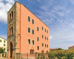 Apartment Albettone *LVII *
