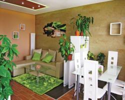 Apartment Balatonfüred 10
