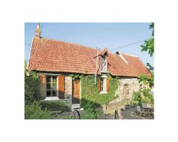 Holiday home St. Lo 38