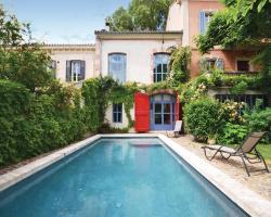 Apartment Rue Des Lyonnais