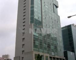 NJoy Seoul