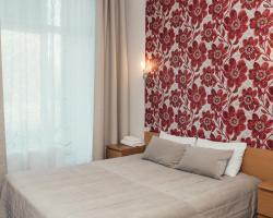 Hotel Smolenka