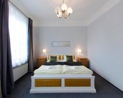 Hotel Soudek