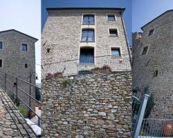 Al Castello Da Annamaria