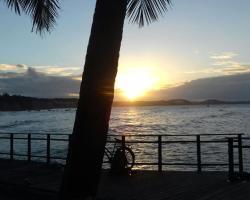 Toka do Surf Pipa Hostel