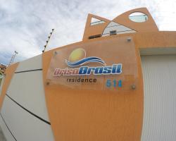 Brisa Brasil Residence