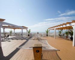 Aqua Beach Hotel
