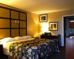 Relax Inn Watertown