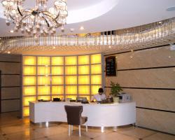 Perfect Season Hotel (Tiexi Branch)