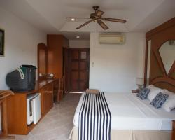 Waree's Guesthouse