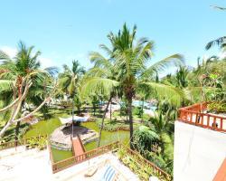 Diani Reef Beach Resort & Spa