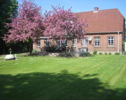 Toftegaard Bed & Breakfast