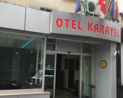 Karayel Hotel