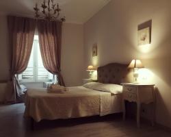Guest House Urbana