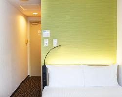 Smile Hotel Tokyo Asagaya