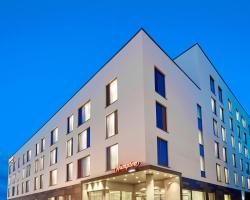 Hampton by Hilton Bournemouth