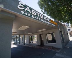 Eastside Lodge