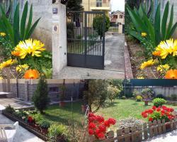 Casa Vacanze Giardini