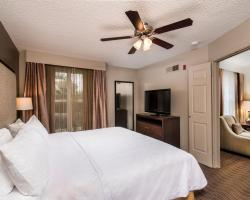 Homewood Suites Austin/South