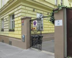 Apartment Vinohrady