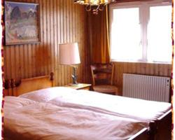 """Apartment """"Haus am Kirchplatz"""""""