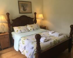 Toronto Garden Inn Bed & Breakfast