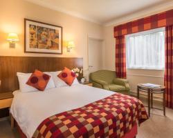 Highfield House Hotel