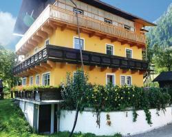 Apartment Obergrafenhof III